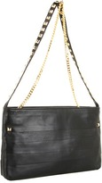 Balmain Pierre 6M5BND 80817 900 (Black) - Bags and Luggage