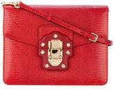 Dolce & Gabbana 'Lucia' shoulder bag - women - Calf Leather - One Size