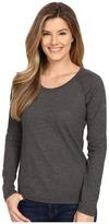 Columbia Silver Ridge Zero Long Sleeve Shirt Women's Long Sleeve Pullover