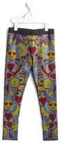 Philipp Plein 'Perfect' leggings