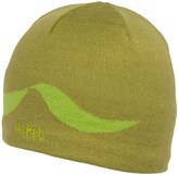 Rab Feather Knit Beanie (For Men)