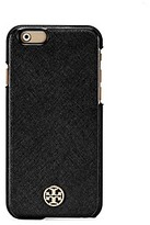 Tory Burch Robinson Hardshell Case For Iphone 6