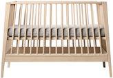 Leander Linea baby crib
