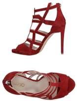 Liu Jo LIU •JO SHOES Sandals