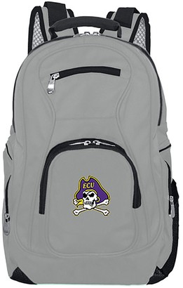Mojo East Carolina Pirates Backpack