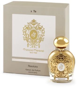 Tiziana Terenzi Velorum Extrait de Parfum