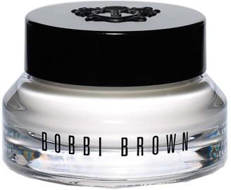 Bobbi Brown 15ml Hydrating Eye Cream