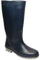 Tingley Women's PVC Knee Boot