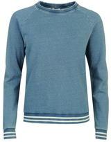Levi's Levis Relax Sweatshirt