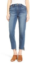Joe's Jeans Women's Collector's Edition Debbie High Rise Ankle Jeans