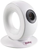 iBaby M2 Baby Monitor