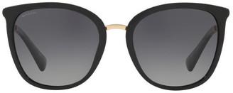 Bvlgari 0BV8205KB 1519449002 Sunglasses