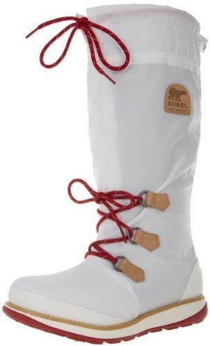 Sorel Women's '88 Boot