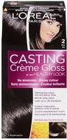 L'Oreal Casting Crème Gloss By Healthy Look Haircolour