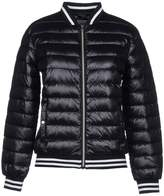 B.young Down jackets