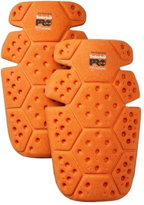 Timberland Men's Anti-Fatigue Technology Knee Pad Inserts