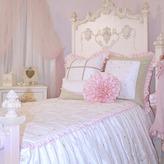 Miss Princess Bedding