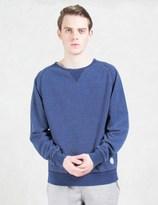 "Saturdays Nyc Simon"" Sweatshirt"