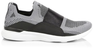 Athletic Propulsion Labs Men's Techloom Bliss Sneakers