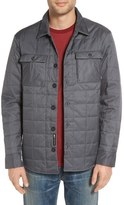 Nike SB Holgate Quilted Jacket