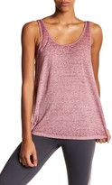 Threads 4 Thought Audley Tank Top