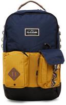 Dakine Mod 23L Backpack
