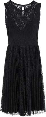 Bailey 44 Knee-length dresses - Item 34967235PJ