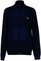 Fred Perry Cardigans - Item 39760626