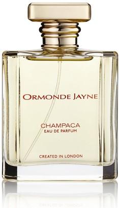 Ormonde Jayne Champaca Eau De Parfum (120 Ml)