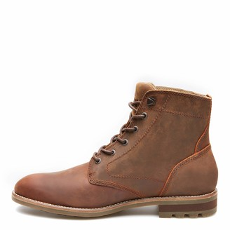 Kodiak Men's 6 in Clayburn Boot Ankle