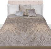 Etro Navarre Bedspread