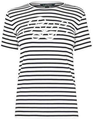 Lauren Ralph Lauren Katlin T-shirt