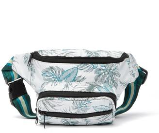 Anna Sui Fern Belt Bag