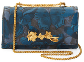 Valentino Garavani Butterfly Shoulder Bag