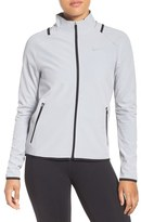 Nike Women's Composite Water Repellent Golf Jacket