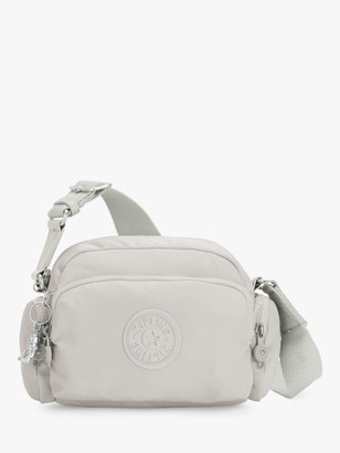 Kipling Jenera Cross Body Bag