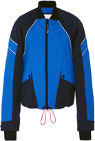 ICB Mountain Gear Jacket