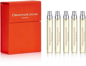 Ormonde Jayne Travel Lab - Ta'if