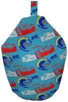 Disney Cars 3 Lightning Bean Bag
