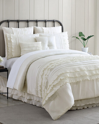 Modern Threads Anastacia Comforter Set