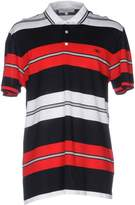 Salvatore Ferragamo Polo shirts - Item 12064204