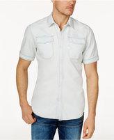 G Star RAW Men's Two-Pocket Shirt