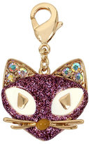 Betsey Johnson Charming Betsey Exclusive Fox