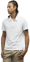 Kenneth Cole Polo Shirt