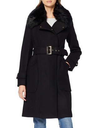 Morgan Women's 192-glow.n Coat