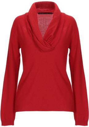 CLOD BY CAMILLA CLODEL Sweaters