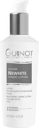 Guinot Newhite Brightening Toning Lotion