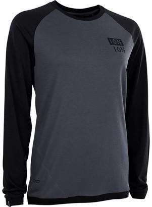 Ion Seek AMP Long-Sleeve Jersey - Women's