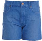 MiH Jeans Pheobe Shorts