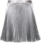 Zac Posen 'Skyler' skirt - women - polyester - 12